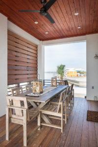Santa Rosa Island Residential Florida Beach House