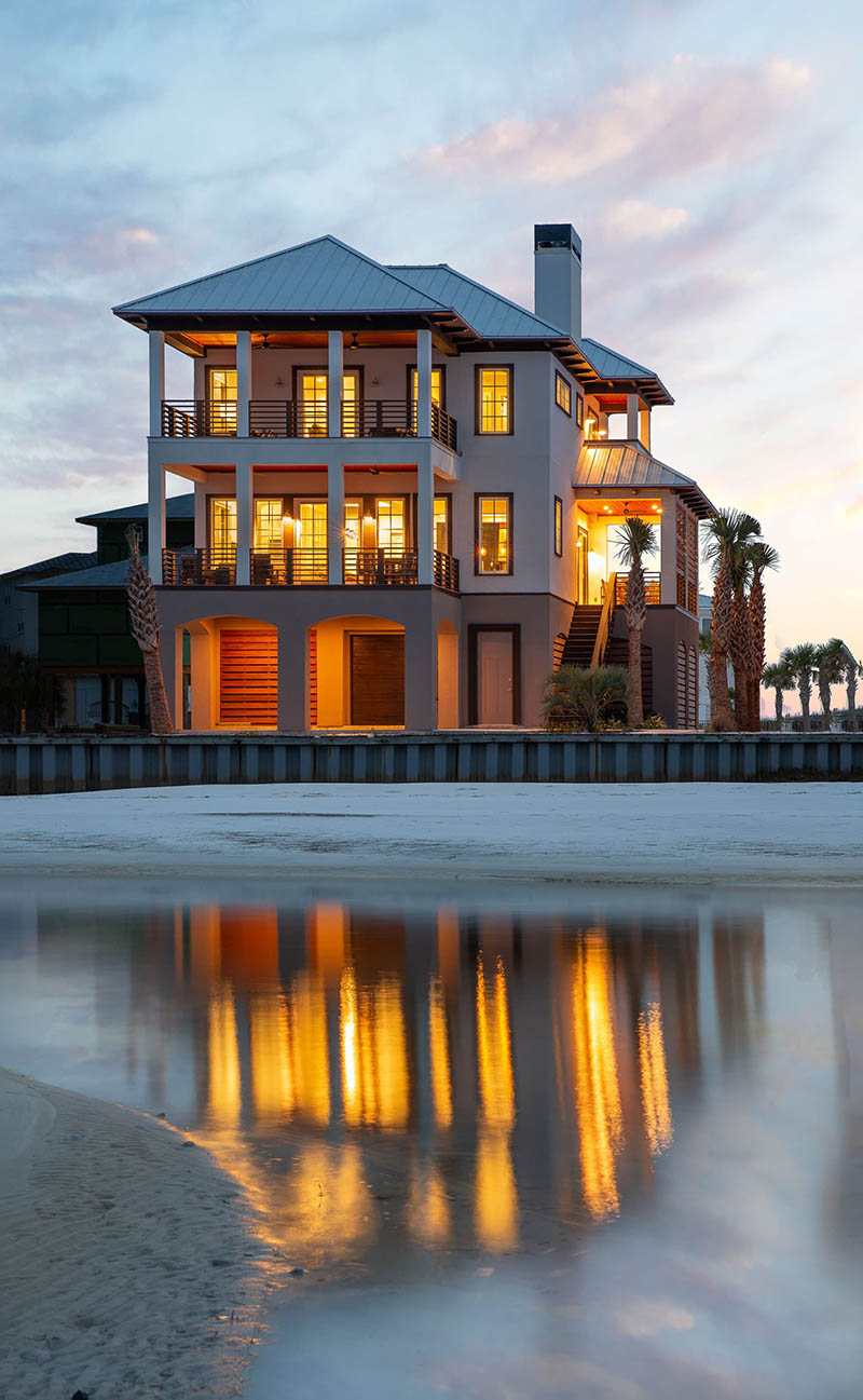 Florida Beach House2018 12 Danielmartinarchitect 8 800x