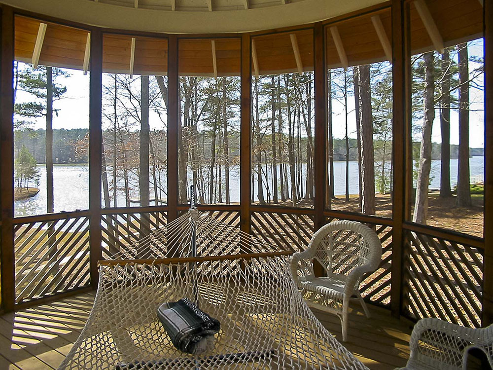 Lake Oconee House Image 4